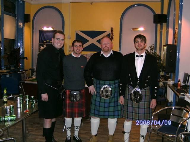 Highlander Hostel, Inverness, Scotland, Scotland hotels and hostels
