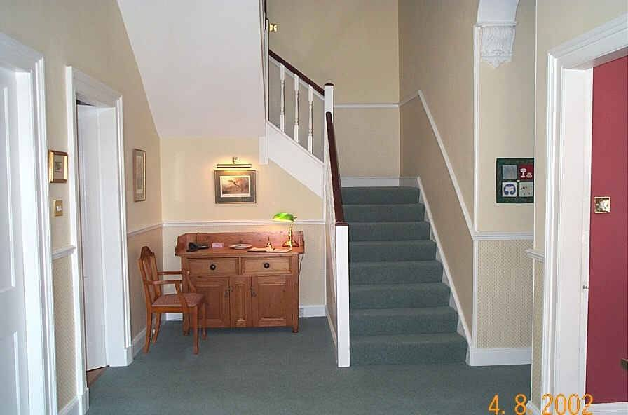 Kilronan House, Stirling, Scotland, Stirling, Scotland, hotels with hot tubs in Stirling