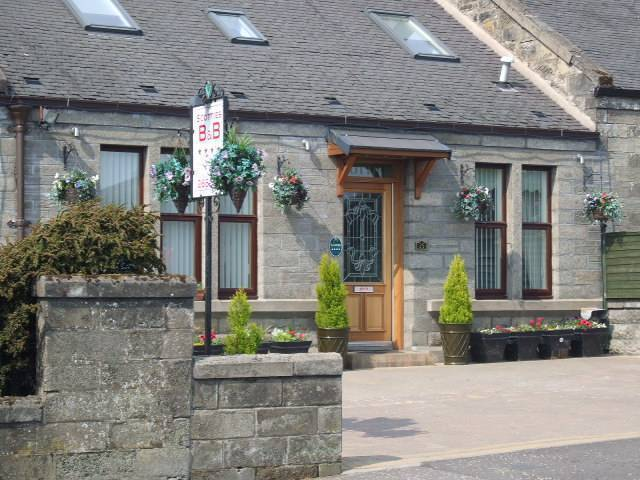 Scotties B and B, Kirkcaldy, Scotland, Scotland hotels and hostels