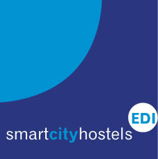 SmartCityHostel Edinburgh, Edinburgh, Scotland, Scotland hotels and hostels