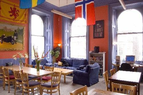 Willy Wallace Hostel, Stirling, Scotland, hotel deal of the week in Stirling