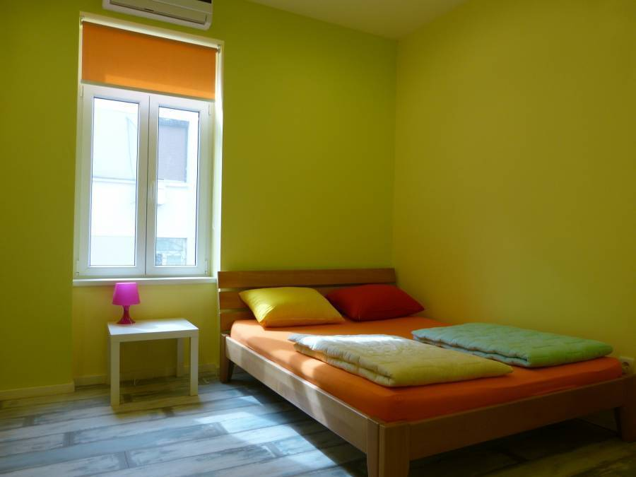 Chaplin Hostel Belgrade, Belgrade, Serbia, discount lodging in Belgrade