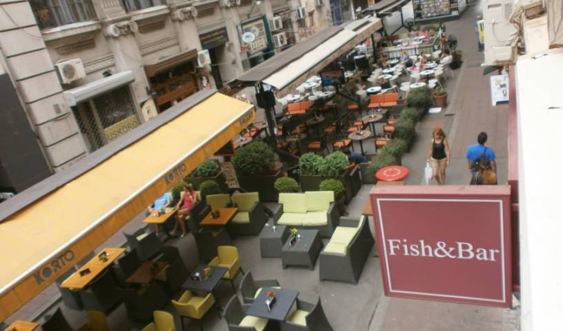 Hostel Flash - Search for free rooms and guaranteed low rates in Belgrade 27 photos