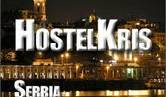 Hostel Kris - Search available rooms and beds for hostel and hotel reservations in Belgrade 7 photos