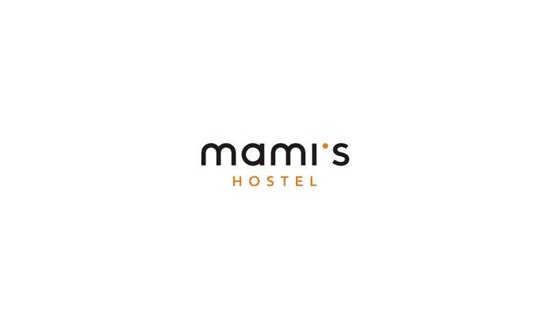 Mami's Hostel - Search for free rooms and guaranteed low rates in Pristina 9 photos