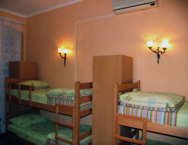 Eurostar Hostel, Belgrade, Serbia, we compete with the world's best travel sites, book the guaranteed lowest prices in Belgrade