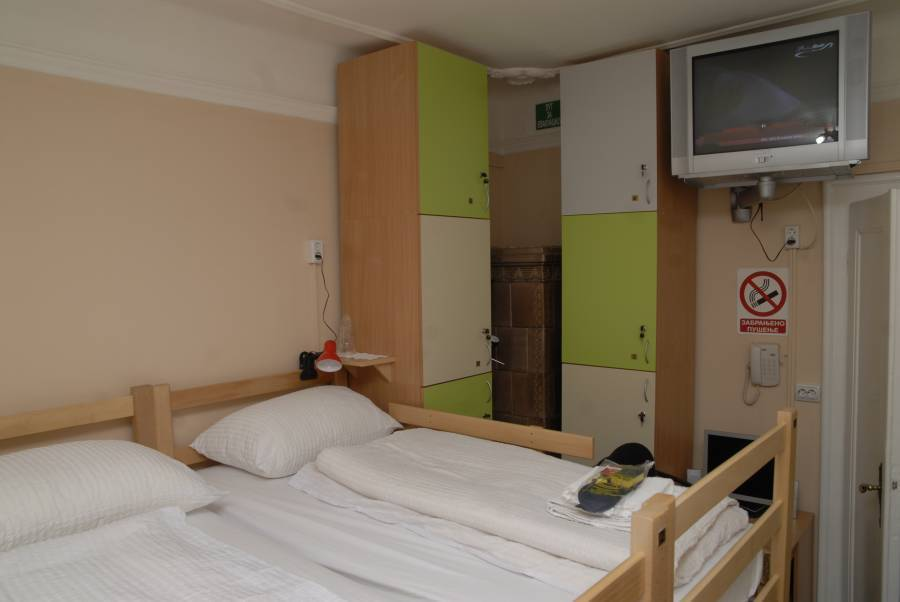Hostel Flash, Belgrade, Serbia, high quality hostels in Belgrade