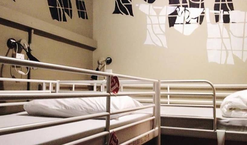 Beds and Dreams Inn Hostel - Search for free rooms and guaranteed low rates in Singapore 7 photos