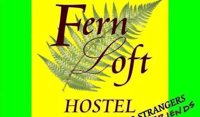 Fernloft East Coast - Search for free rooms and guaranteed low rates in Frankel Estate, best places to travel this year 4 photos