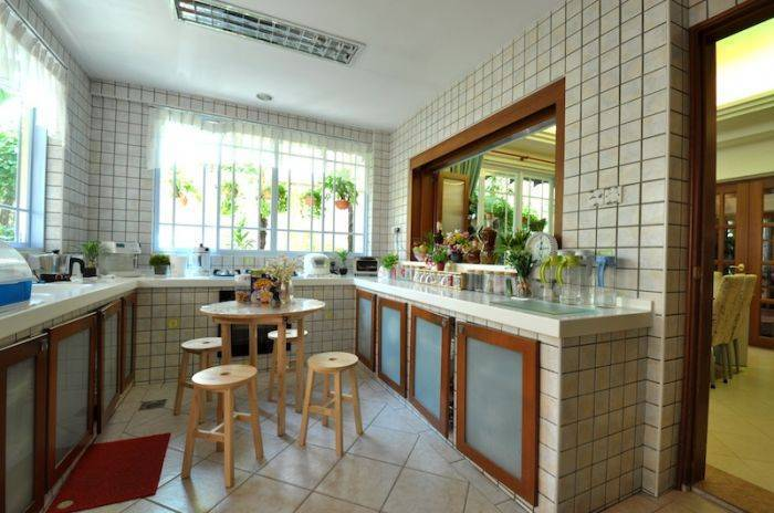 Siglap Homestay, Singapore, Singapore, find cheap hotels and rooms at Instant World Booking in Singapore