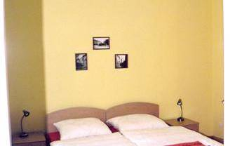 Apartment Historical Centre - Search available rooms for hotel and hostel reservations in Bratislava 6 photos