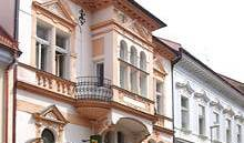 Downtown Backpackers Hostel - Search available rooms for hotel and hostel reservations in Bratislava 3 photos