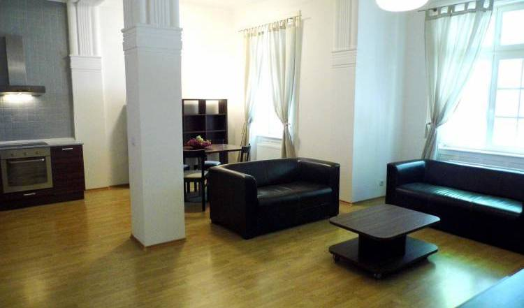 Fukas Apartments - Search available rooms for hotel and hostel reservations in Bratislava, all inclusive hotels and specialty lodging 14 photos
