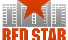 Red Star Hostel - Search available rooms for hotel and hostel reservations in Bratislava 1 photo