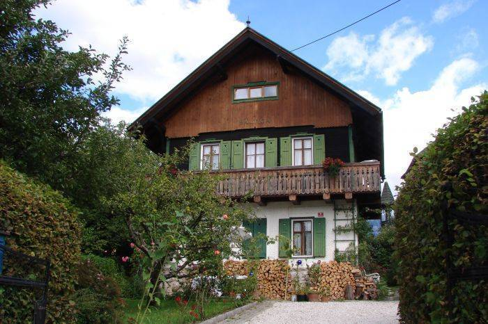 B and B Bajtica Guesthouse, Bled-Recica, Slovenia, Slovenia hotels and hostels