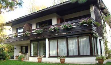 Andrea's Home - Search available rooms for hotel and hostel reservations in Bled-Recica 5 photos