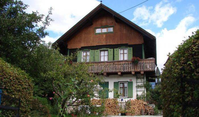 B and B Bajtica Guesthouse - Search available rooms for hotel and hostel reservations in Bled-Recica 15 photos