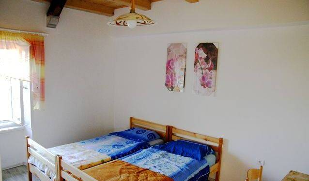 Hostel Kozina 11 photos