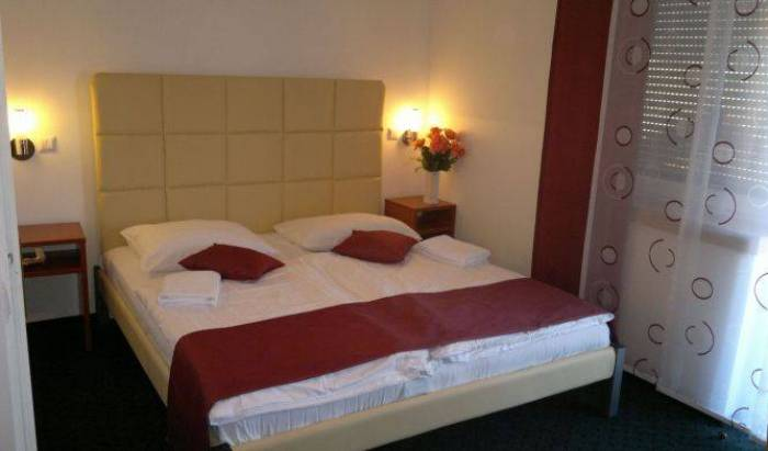 Hotel Silvester - Search available rooms for hotel and hostel reservations in Cerklje na Gorenjskem 26 photos