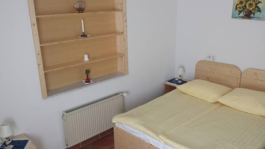 Hostel Mama's House, Cerklje na Gorenjskem, Slovenia, browse photos and reviews, and book a unique hotel or bed and breakfast in Cerklje na Gorenjskem