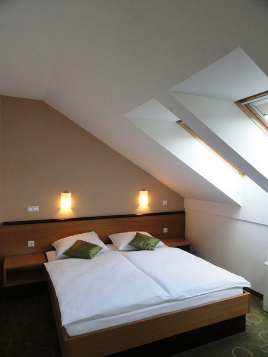 Hotel Bela Krajina, Metlika, Slovenia, excellent deals in Metlika
