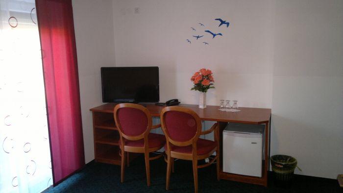 Hotel Silvester, Cerklje na Gorenjskem, Slovenia, instant online booking in Cerklje na Gorenjskem