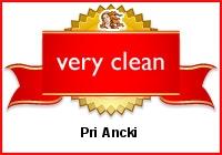 Pri Ancki, Ljubljana, Slovenia, 침대와 숙박 시설을 찾는다. ...에서 Ljubljana