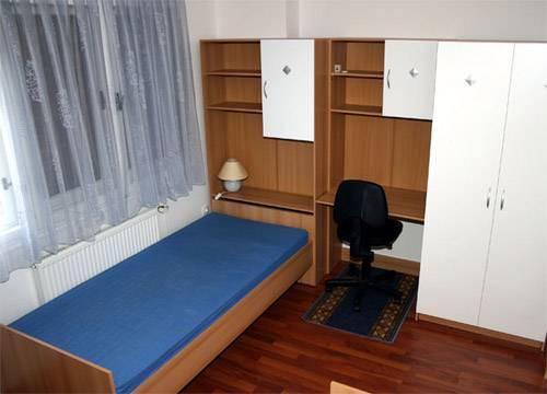 Rooms4Young, Ljubljana, Slovenia, top quality hotels in Ljubljana