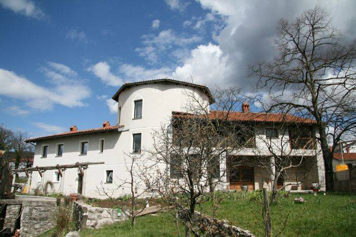 Villa N19, Kozina, Slovenia, Slovenia hotels and hostels
