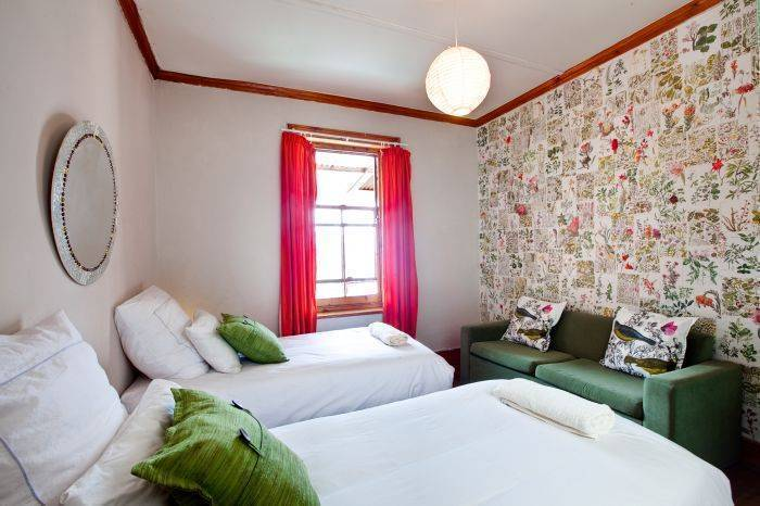 Bohemian Lofts, Cape Town, South Africa, South Africa hotels and hostels