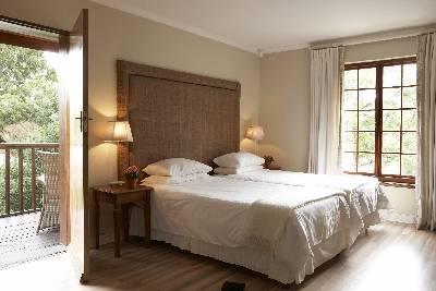 5 Seasons Guesthouse, Stellenbosch, South Africa, book budget vacations here in Stellenbosch