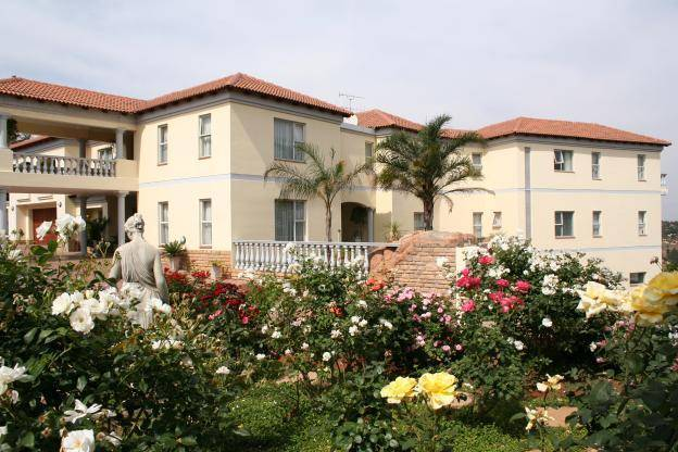 All Seasons Bed and Breakfast, Pretoria, South Africa, South Africa hotels and hostels