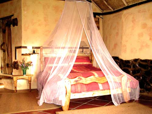 Antbear Guest House, Estcourt, South Africa, experience world cultures when you book with Instant World Booking in Estcourt