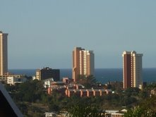 Avalon Guesthouse, Durban, South Africa, South Africa hotels and hostels