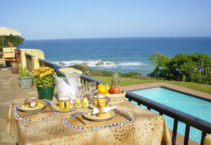 Beachcomber Bay, Ramsgate, South Africa, South Africa hotels and hostels