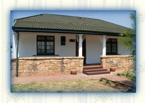 Boyander Cottage, Benoni, South Africa, hotels for christmas markets and winter vacations in Benoni