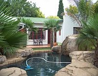 Chamonix Guest Lodge, Kempton Park, South Africa, instant online reservations in Kempton Park