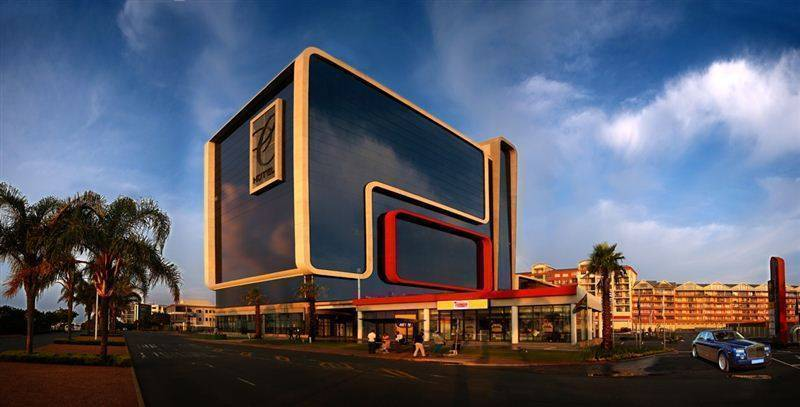 Coastlands Umhlanga Hotel, Durban, South Africa, South Africa hotels and hostels
