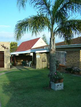Cormarie, Graskop, South Africa, youth hostels and cheap hotels, stay close to what you want to see and do in Graskop