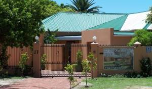17 On 5th Avenue Guesthouse - Get low hotel rates and check availability in Port Elizabeth 5 photos