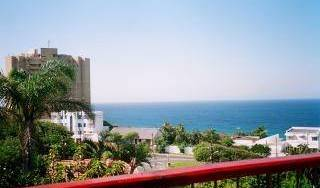 Another Place 2 Stay - Get low hotel rates and check availability in Durban 4 photos