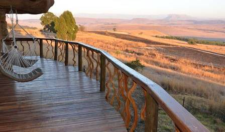 Antbear Guest House - Search for free rooms and guaranteed low rates in Estcourt, find hotels in authentic world heritage destinations in Qacha's Nek, Lesotho 34 photos