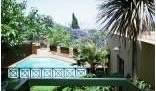 Diamond Diggers Joburg City Lodge - Search for free rooms and guaranteed low rates in Johannesburg, ZA 3 photos