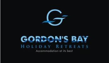 Gordon's Bay Holiday Retreats - Get low hotel rates and check availability in Gordon's Bay, cheap hotels 37 photos