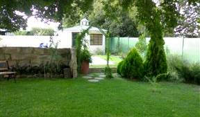 Heil Street Bed and Breakfast - Search available rooms for hotel and hostel reservations in Heilbron 1 photo