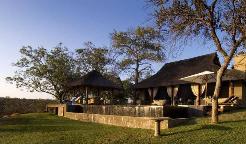 Khaya Ndlovu Manor House - Search available rooms and beds for hostel and hotel reservations in Hoedspruit 50 photos