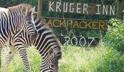 Kruger Inn Backpackers - Search for free rooms and guaranteed low rates in Kruger National Park 96 photos