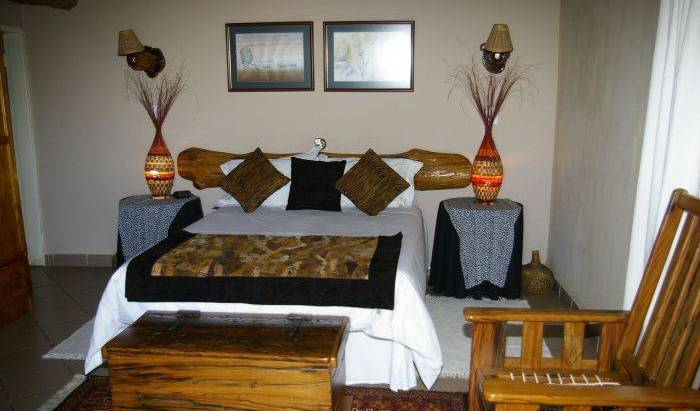 Matumi Game Lodge - Search available rooms and beds for hostel and hotel reservations in Hoedspruit 55 photos