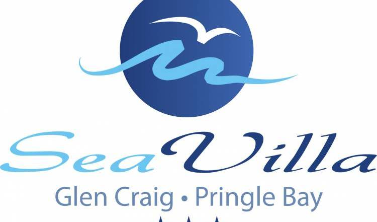 Sea Villa Glen Craig - Search available rooms for hotel and hostel reservations in Pringle Bay, hotel bookings 11 photos