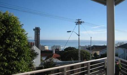 Unit 1 - The Point - Search for free rooms and guaranteed low rates in Sea Point, geneaology travel and theme travel 7 photos